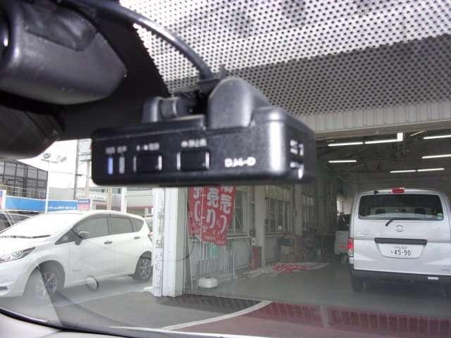 「日産」「ノート」「コンパクトカー」「静岡県」の中古車14