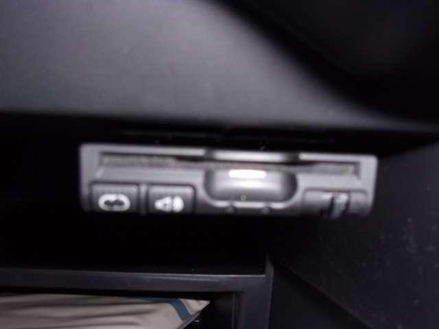 1.2 e-POWER X スマキー ドラレコ付 ナビ付 ETC付き メモリーナビ付き オートエアコン キーフリー ABS パワーウィンドウ アランドビューカメラ ブレーキサポート CDオーディオ エアバッグ パワステ(17枚目)