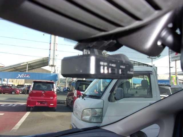 1.2 e-POWER X スマキー ドラレコ付 ナビ付 ETC付き メモリーナビ付き オートエアコン キーフリー ABS パワーウィンドウ アランドビューカメラ ブレーキサポート CDオーディオ エアバッグ パワステ(20枚目)