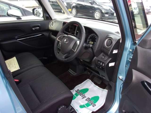 660 X Vセレクション 全周囲モニター キーレス スマートキー ABS アルミホイール 両側PSドア 踏み間違 オートエアコン パワステ PW(5枚目)