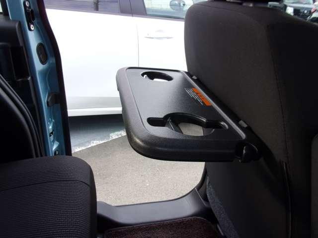 660 X Vセレクション 全周囲モニター キーレス スマートキー ABS アルミホイール 両側PSドア 踏み間違 オートエアコン パワステ PW(7枚目)