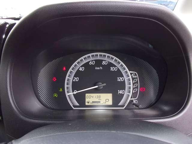 660 X Vセレクション 全周囲モニター キーレス スマートキー ABS アルミホイール 両側PSドア 踏み間違 オートエアコン パワステ PW(9枚目)