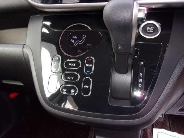 660 X Vセレクション 全周囲モニター キーレス スマートキー ABS アルミホイール 両側PSドア 踏み間違 オートエアコン パワステ PW(10枚目)