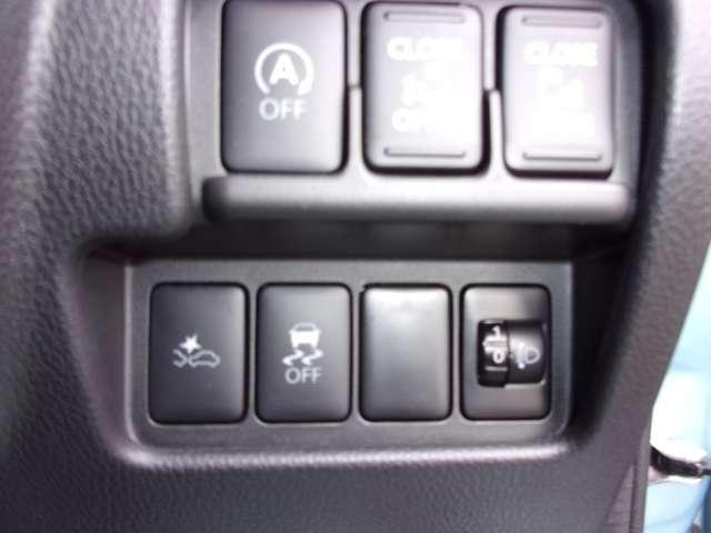 660 X Vセレクション 全周囲モニター キーレス スマートキー ABS アルミホイール 両側PSドア 踏み間違 オートエアコン パワステ PW(11枚目)