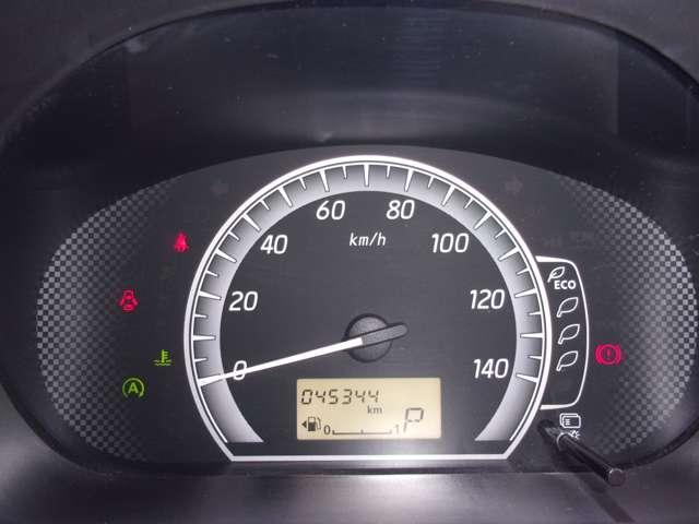 660 X 純正ナビ キーフリ スマートキー メモリーナビ ABS オートエアコン エアバッグ パワーウインドウ ナビ付き パノラマモニター 衝突回避支援ブレーキ CD再生 Pスラ パワステ(5枚目)