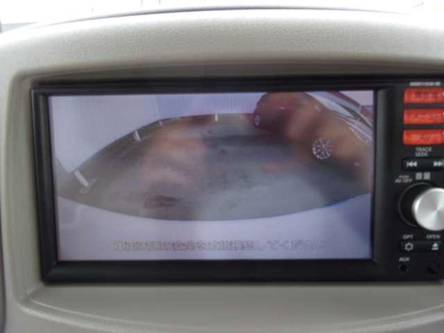 1.5 アクシス 純正ナビ バックカメラ スマートキー ETC キーフリー バックカメラ付 革シート アイドリングストップ アルミ ナビTV ワンオーナー(13枚目)