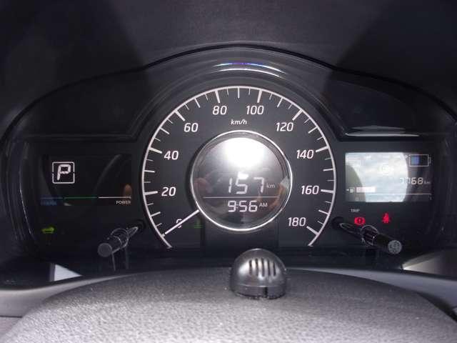 1.2 e-POWER X 3.9パーセント残価設定型クレジット対象車 1オナ バックビューモニター 禁煙 ナビTV メモリーナビ付き LED オートエアコン ワンセグ キーフリー 盗難防止 アルミ ABS パワーウィンドウ アランドビューカメラ ブレーキサポート 記録簿(9枚目)