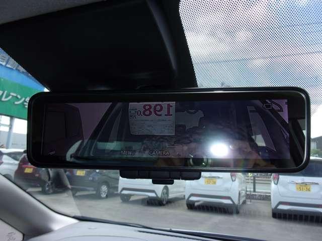 1.2 e-POWER X 3.9パーセント残価設定型クレジット対象車 1オナ バックビューモニター 禁煙 ナビTV メモリーナビ付き LED オートエアコン ワンセグ キーフリー 盗難防止 アルミ ABS パワーウィンドウ アランドビューカメラ ブレーキサポート 記録簿(14枚目)