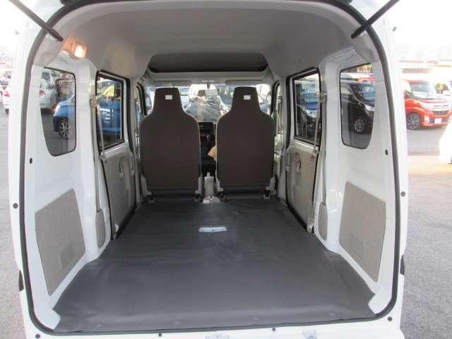 「日産」「NV100クリッパー」「軽自動車」「山梨県」の中古車19