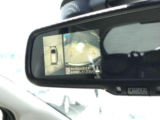 メダリスト エマージェンシーブレーキパッケージ メモリーナビ 全周囲カメラ LEDヘッドライト スマートキー(13枚目)