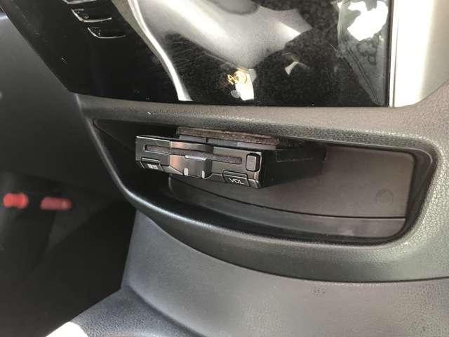 メダリスト エマージェンシーブレーキパッケージ メモリーナビ 全周囲カメラ LEDヘッドライト スマートキー(14枚目)