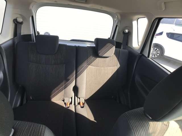 ハイウェイスターX Vセレクション+セーフティII 4WD ドライブレコーダー 全周囲カメラ ETC スマートキー(17枚目)