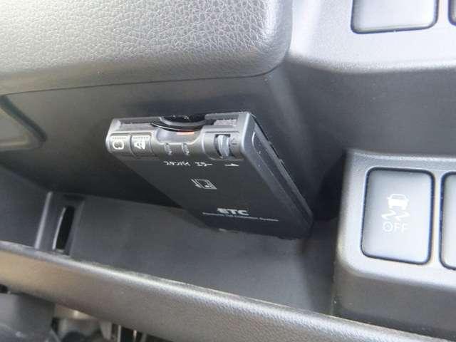 ハイウェイスター G ドライブレコーダー メモリーナビ 全周囲カメラ スマートキー ETC(16枚目)