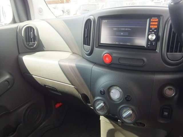 15X ドライブレコーダー メモリーナビ バックカメラ スマートキー ベンチシート(14枚目)