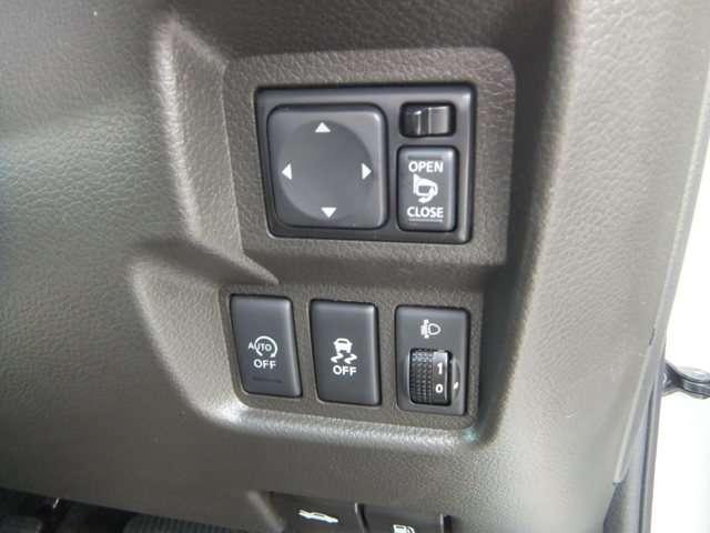 15X ドライブレコーダー メモリーナビ バックカメラ スマートキー ベンチシート(15枚目)