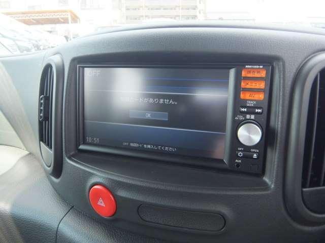 15X ドライブレコーダー メモリーナビ バックカメラ スマートキー ベンチシート(16枚目)