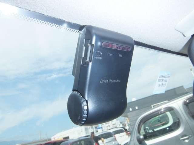 15X ドライブレコーダー メモリーナビ バックカメラ スマートキー ベンチシート(17枚目)