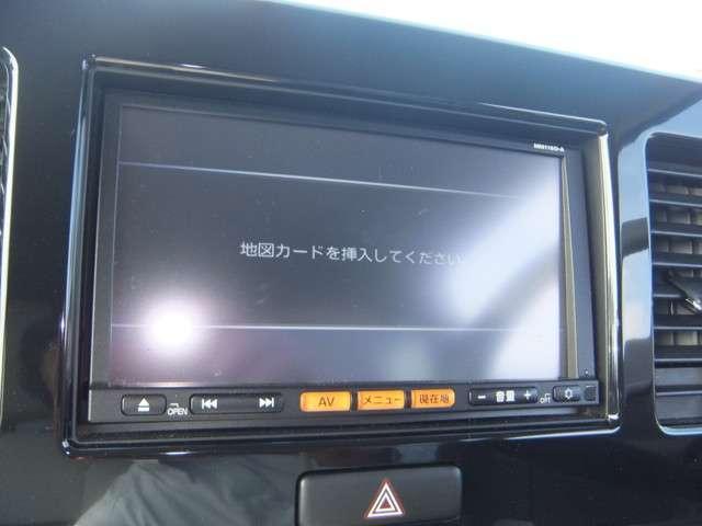 ドルチェX スマートキー ETC ベンチシート(10枚目)