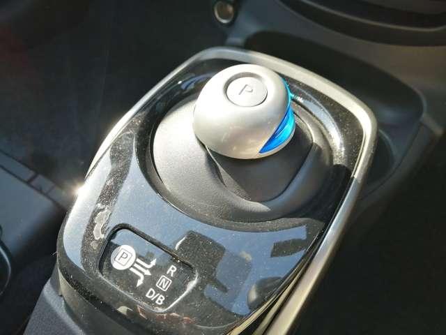 e-パワー X 衝突軽減ブレーキ レーンアシスト プッシュスタート 走行2000Km台 車検令和4年9月 オーディオレス(16枚目)