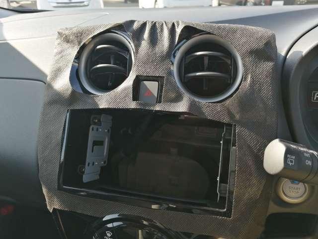 e-パワー X 衝突軽減ブレーキ レーンアシスト プッシュスタート 走行2000Km台 車検令和4年9月 オーディオレス(17枚目)