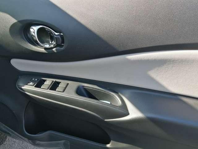 e-パワー X 衝突軽減ブレーキ レーンアシスト プッシュスタート 走行2000Km台 車検令和4年9月 オーディオレス(18枚目)