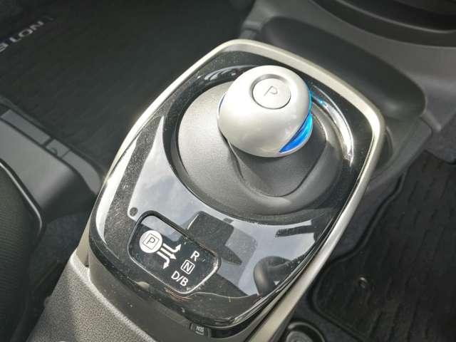 e-パワー X 純正ナビ フルセグ Bluetooth 全周囲カメラ 衝突軽減ブレーキ プッシュスタート 走行9000Km台 車検令和4年6月(18枚目)