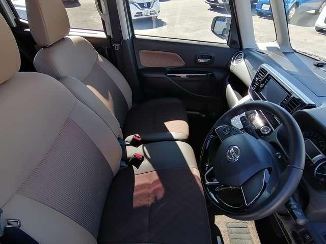 ハイウェイスター X Vセレクション 純正ナビ 全周囲カメラ ドライブレコーダー LEDライト 両側電動スライドドア(8枚目)