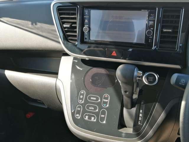 ハイウェイスター X Vセレクション 純正ナビ 全周囲カメラ ドライブレコーダー LEDライト 両側電動スライドドア(15枚目)