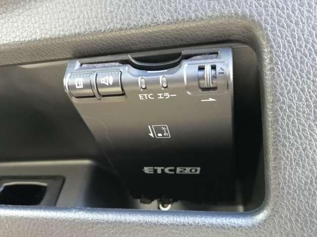 ハイウェイスター X Vセレクション 純正ナビ 全周囲カメラ ドライブレコーダー LEDライト 両側電動スライドドア(18枚目)