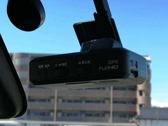 ハイウェイスター X Vセレクション 純正ナビ 全周囲カメラ ドライブレコーダー LEDライト 両側電動スライドドア(19枚目)
