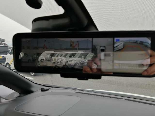 1.2 e-POWER NISMO 全周囲カメラ スマートミラー 純正ナビ TV(16枚目)
