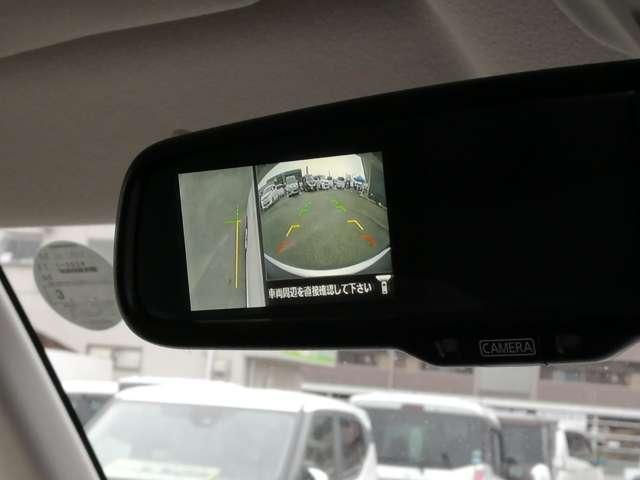 X Vセレクション ワンオーナー 純正ナビTV 全周囲カメラ 衝突軽減ブレーキ 両側電動スライドドア(17枚目)