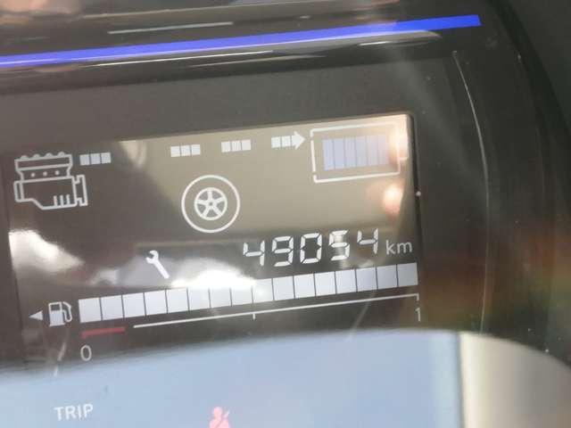 e-パワー X 純正ナビTV 全周囲カメラ 衝突軽減ブレーキ(14枚目)