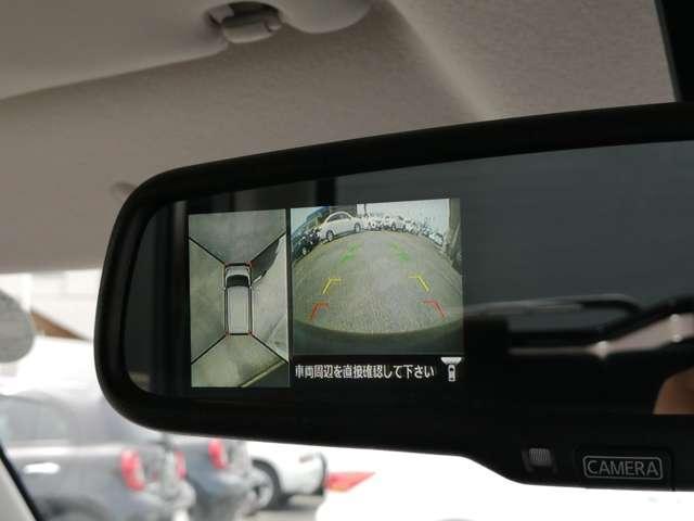 660 ハイウェイスターX 衝突軽減ブレーキ 全方位カメラ HID(5枚目)