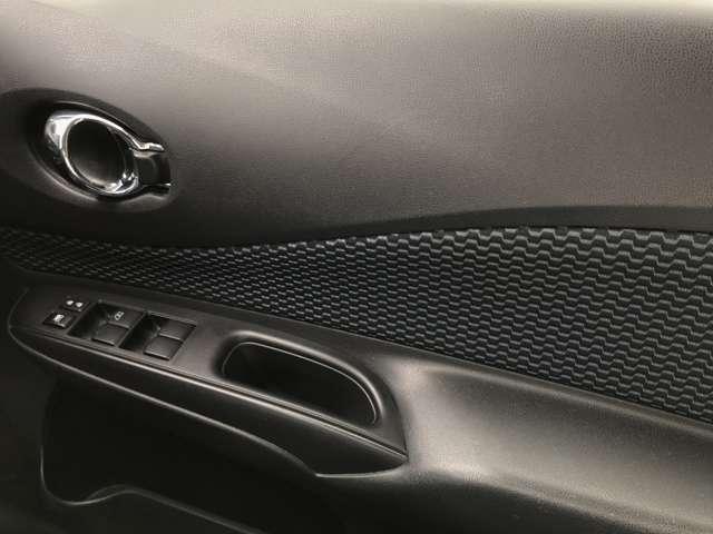 X DIG-S 1.2 アラウンドビューモニター 衝突軽減ブレーキ メモリーナビ フルセグTV ETC車載器 プッシュスタート インテリキー 走行38000Km台(11枚目)