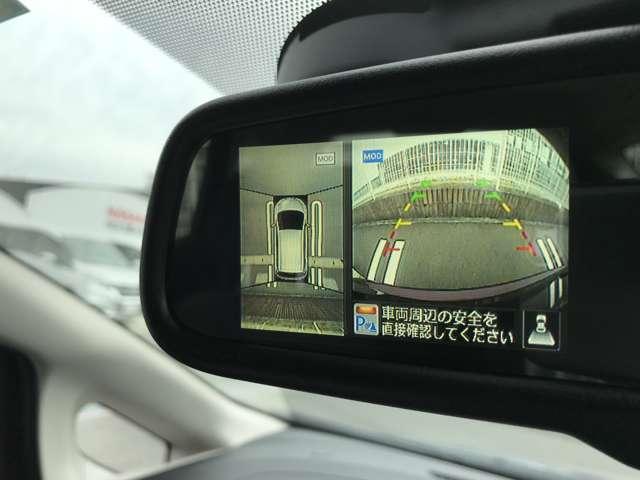 X DIG-S 1.2 アラウンドビューモニター 衝突軽減ブレーキ メモリーナビ フルセグTV ETC車載器 プッシュスタート インテリキー 走行38000Km台(16枚目)