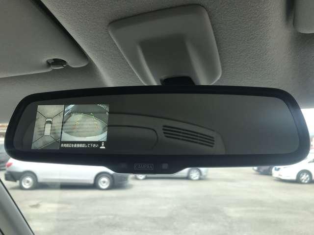 660 X Vセレクション 全周囲カメラ/両側電動スライドドア(12枚目)