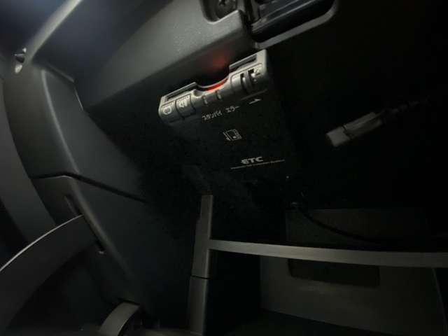 e-パワー メダリスト アラウンドビューモニタードライブレコーダー メモリーナビ フルセグTV ETC車載器 エマージェンシーブレーキ スマートミラー プッシュスタート インテリキー(14枚目)