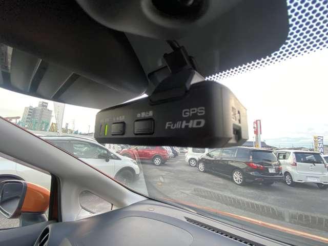 e-パワー メダリスト アラウンドビューモニタードライブレコーダー メモリーナビ フルセグTV ETC車載器 エマージェンシーブレーキ スマートミラー プッシュスタート インテリキー(15枚目)