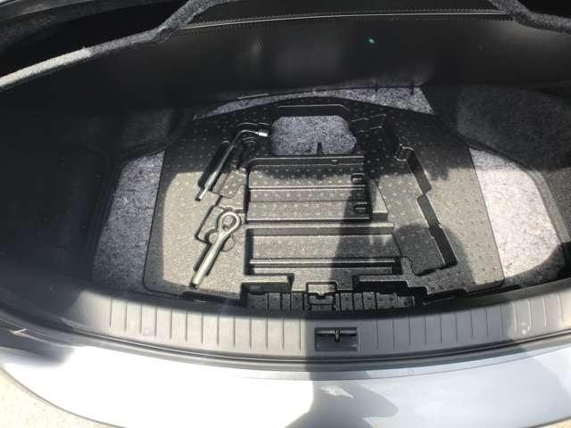 350GT ハイブリッド タイプSP ワンオーナー クルーズコントロール ナビ ワンセグTV アラウンドビューモニター ETC 革シート アルミ HIDライト(11枚目)