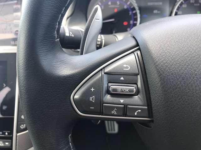 350GT ハイブリッド タイプSP ワンオーナー クルーズコントロール ナビ ワンセグTV アラウンドビューモニター ETC 革シート アルミ HIDライト(13枚目)
