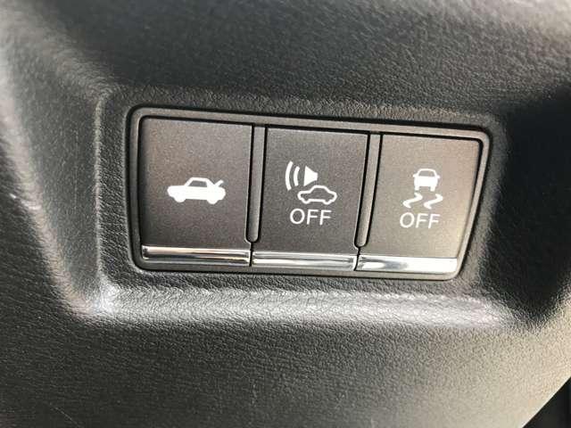 350GT ハイブリッド タイプSP ワンオーナー クルーズコントロール ナビ ワンセグTV アラウンドビューモニター ETC 革シート アルミ HIDライト(19枚目)