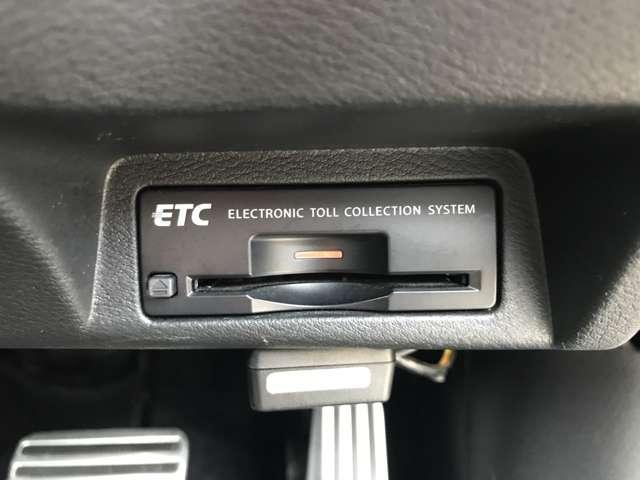 350GT ハイブリッド タイプSP ワンオーナー クルーズコントロール ナビ ワンセグTV アラウンドビューモニター ETC 革シート アルミ HIDライト(20枚目)
