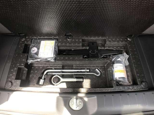 ハイウェイスター X Vセレクション 両側電動スライドドア バックカメラ アラウンドビューモニター(11枚目)