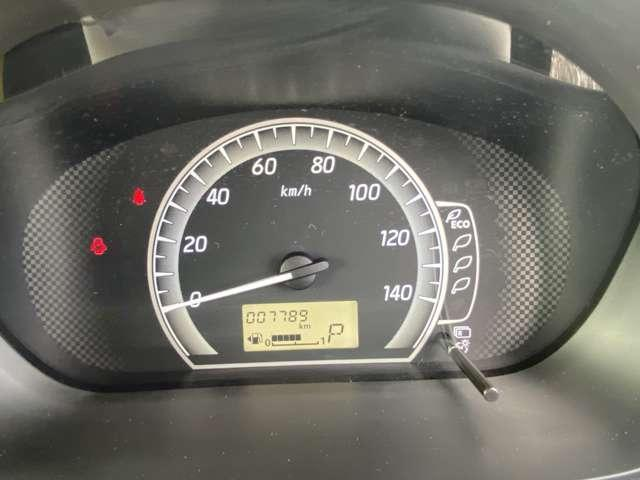 S ナビV/バックカメラ/ドライブレコーダー/ETC/衝突軽減ブレーキ/両側スライドドア(16枚目)