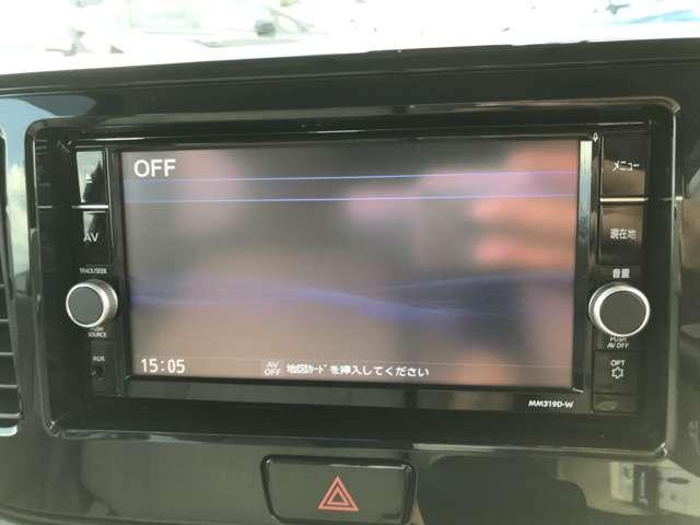 S ナビV/バックカメラ/ドライブレコーダー/ETC/衝突軽減ブレーキ/両側スライドドア(17枚目)