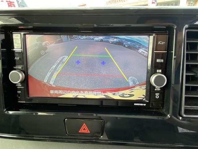 S ナビV/バックカメラ/ドライブレコーダー/ETC/衝突軽減ブレーキ/両側スライドドア(18枚目)