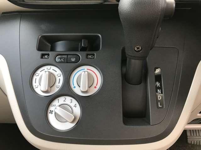 S ナビV/バックカメラ/ドライブレコーダー/ETC/衝突軽減ブレーキ/両側スライドドア(19枚目)