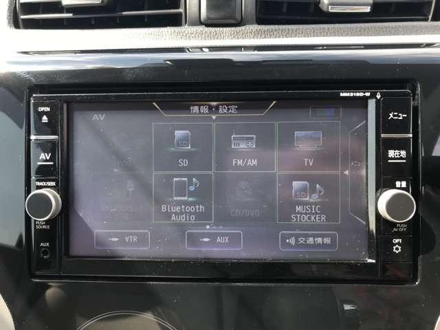 660 X 全方位カメラ/メモリーナビ/スマートキー(18枚目)