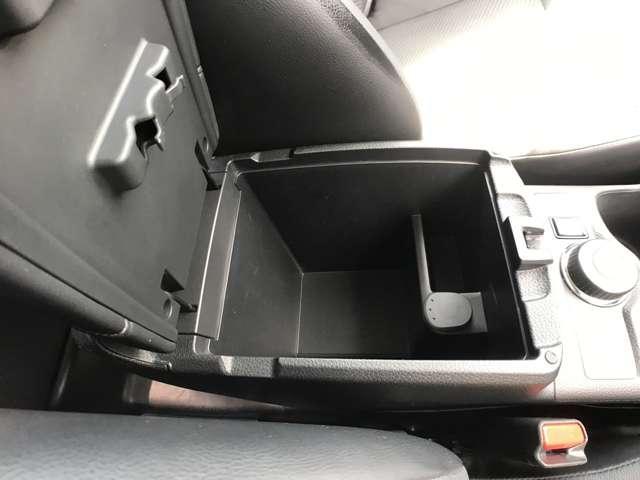 4WD 衝突被害軽減ブレーキ/ナビ/ETC(17枚目)